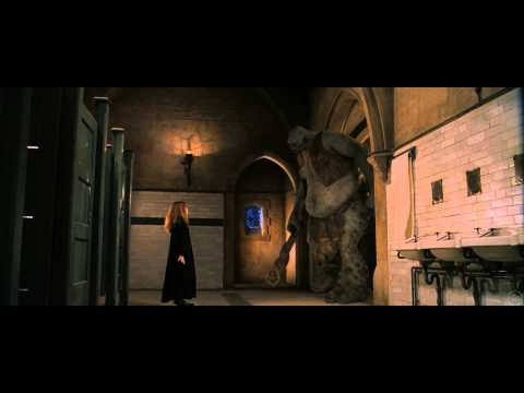 Virtualis Magikus - Harry Potter Music Video feat. Virtual Boy