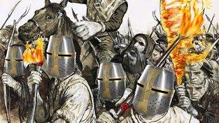 видео Mount & Blade 2 Bannerlord скачать торрент Механики бесплатно на ПК