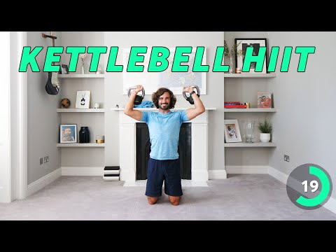 20-minute-home-kettlebell-workout-|-the-body-coach-tv