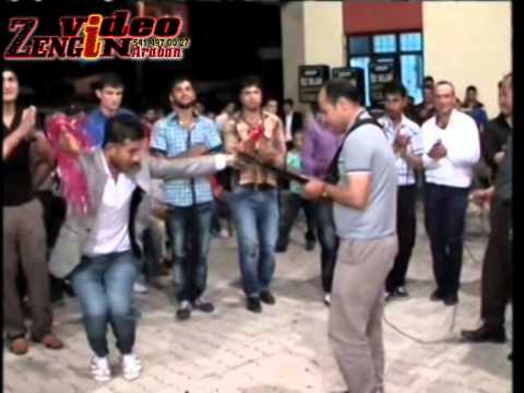 grup öz dilan besni pınarbaşı mah  halay başında haciali ayaz grani şov foto zengin   2014