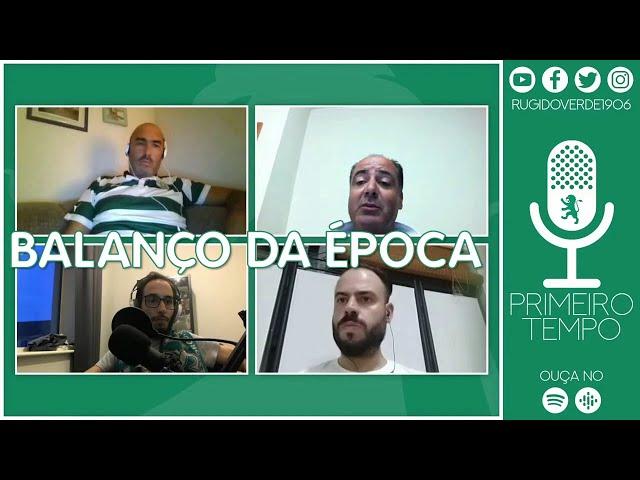 📎 Balanço da época por Carlos Monteiro (ex-Pres. Núcleo Matosinhos) e Ricardo Pereira (Núcleo Cacém)