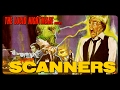 The Lucid Nightmare - Scanners Review