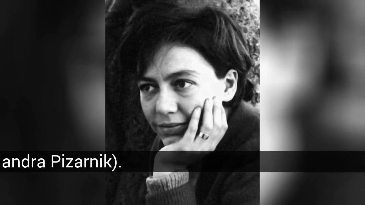 Die Schönsten Und Berühmtesten Gedichte Youtube