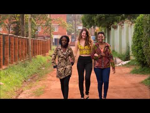 Kawa: An online marketplace for Uganda fashion