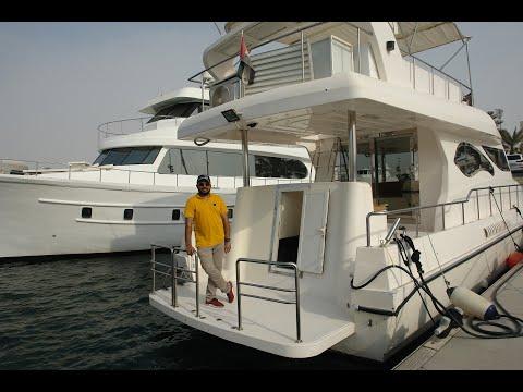 #Boat Journey#yas marina#abudhabi#with family and friends