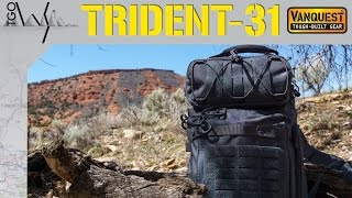 Video Vanquest TRIDENT-31 : Best Camera Bag Ever? download MP3, 3GP, MP4, WEBM, AVI, FLV Juni 2018