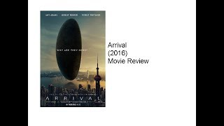 Meet My Friend Svenni Part 1: Arrival (2016) Movie Review