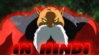 God of Destruction Toppo || Dragon Ball Super Episode 125 Spoiler