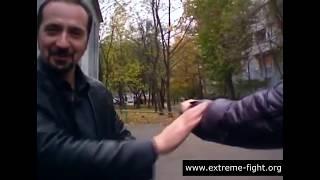 Wing Chun/ Вин чун. Видеокурс от Юрия Кормушина.