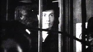 The Picture Of Dorian Gray (1945) - Trailer