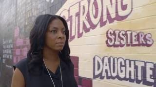 Middle School Principal Making A Difference   PopDocs
