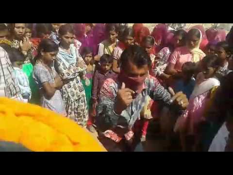 Marwaři Vivha Danče Likmaram Meghwal Dhandhaniy ((((prakash Kumar