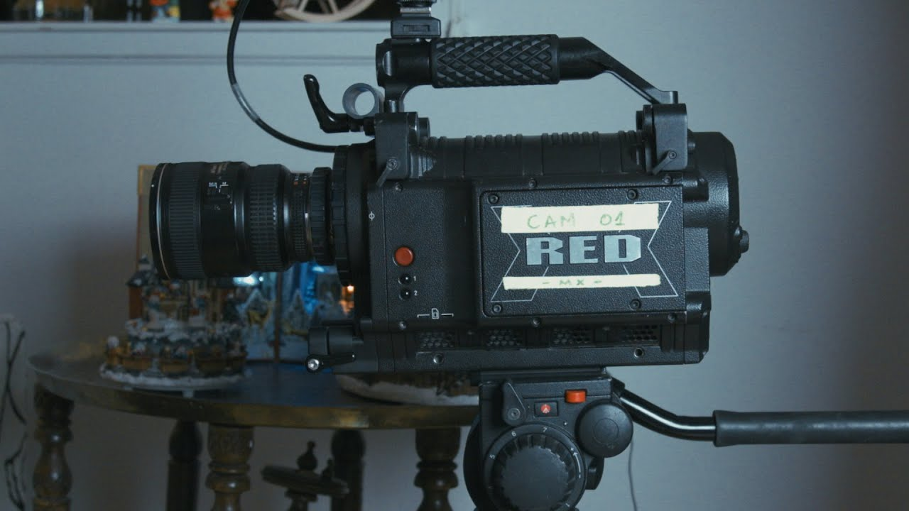 5 reasons to buy a used red one mx youtube rh youtube com Red MX Camera Red MX Camera