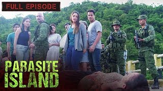 The Parasite Island Finale Episode | December 6, 2019 (With Eng Subs)