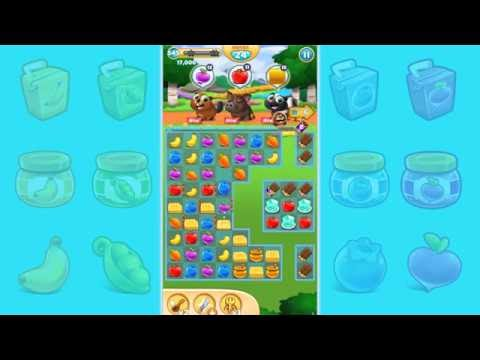 Hungry Babies Mania for PC - latest version 2020 free download