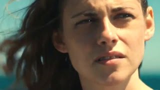 Camp X-Ray Movie TRAILER #2 (2014) Kristen Stewart Drama Movie HD