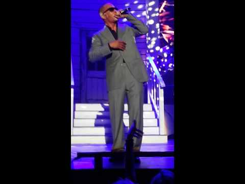 T.i performance still aint forgave myself in Balti