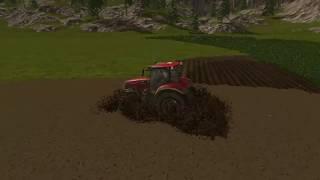 "[""Farming"", ""Simulator"", ""17""]"