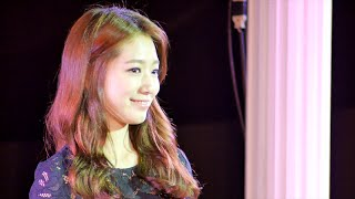 140920- Park Shin Hye 2014 Asia Tour Story of Angel in Thailand