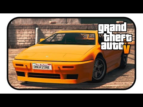 NEW CAR COMING SOON, WITH NEW JOBS AND MISSIONS! - (GTA Online / Grand theft Auto 5 LIVE!)