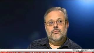 Михаил Хазин  Вебинар от (05. 0.1 2016)  Итоги 2015 для России и мира и прогноз на 2016 год