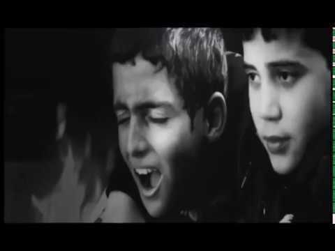 حصري فيلم( سوريون )كامل بطولة (كاريس بشار محمود نصر رفيق سبيعي ميسون ابو أسعد )