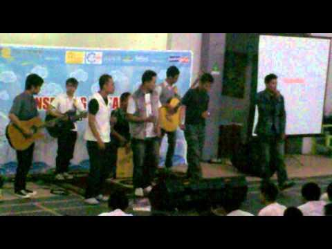 Casella Nasheed - K`SEH SMA 2 BDG.mp4