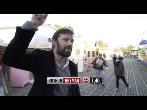 Bet & Mechant - PSG vs Lyon : le prono de Julien Cazarre