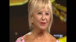 Titti Bianchi -  Ma come hai fatto