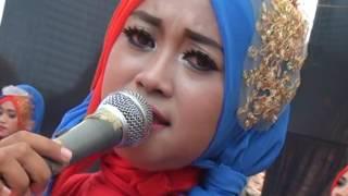 Qasidah modern terkini full album terbaru annisa musik religi