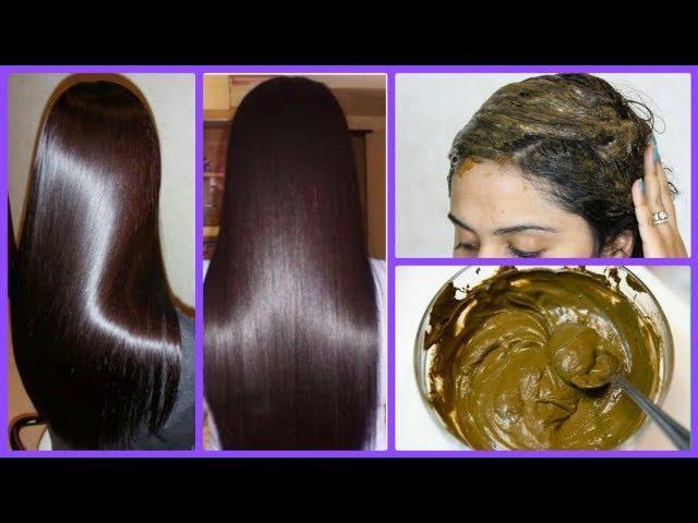 For healthy hair try washing it with tea decoction-టీ డికాక్షన్తో తలస్నానం చేస్తే....
