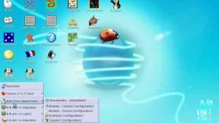 ludo-edu-1.1_presentation_generale_partie1