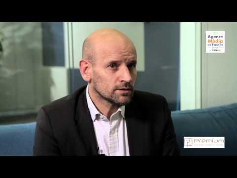 Présentation candidat Agence Média de l'Année France by Offremedia : Premium SCM