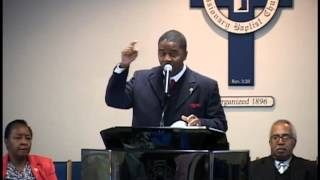GOD UNDERSTANDS (PART 1) MT. EMMANUEL YOUTH CHOIR. Matthew 6 25-34