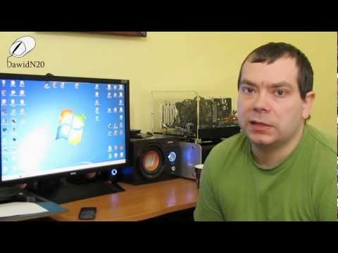 Podstawowa optymalizacja Windows