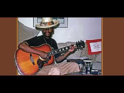 Download Gwewandabira by prince job Paul kafeero 😢😢🙏
