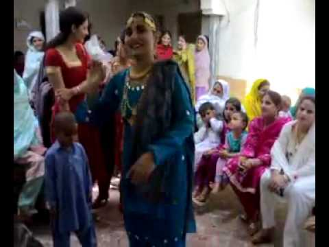 bannu ki shadi-aRMAN KHAN swati.mp4 - YouTube.FLV