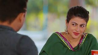 Mahi Sharma Full Movie Yaaran De Yaar    Prince Singh,  Latest New Punjabi Movie   Pitaara Tv