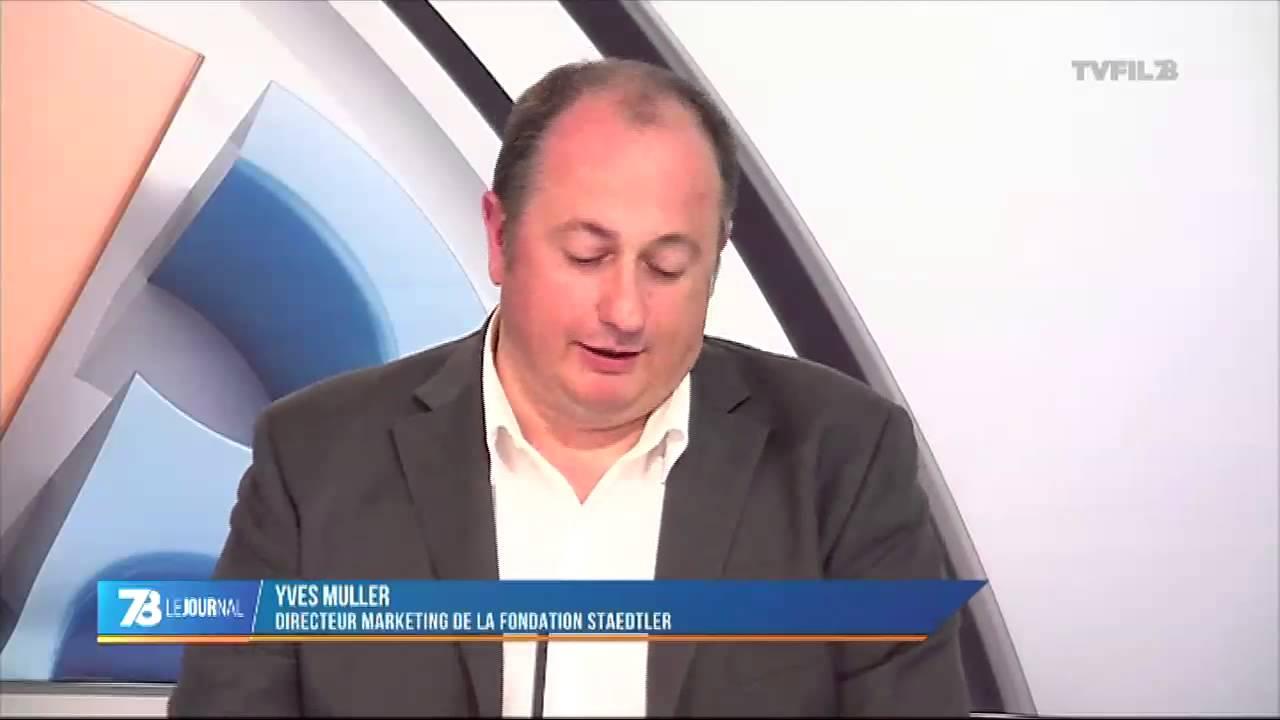 78-le-journal-edition-du-mercredi-6-mai-2015