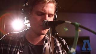 Colony House - Learning How To Love - Audiotree Live