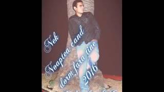 Nek - Noaptea cand dorm fara tine 2016 Gabriel AJ