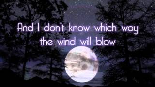 All I Need To Know - Thousand Foot Krutch (Lyrics)