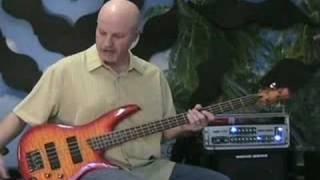 ibanez soundgear sr400qmcs bass