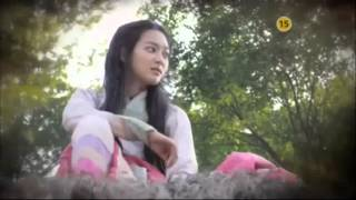 [Ep 1 Preview] Arang and the Magistrate (아랑사또전)