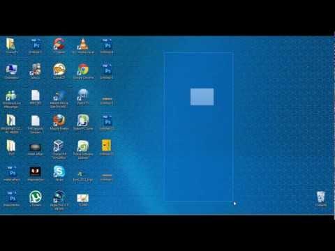برامج تشغيل الكاميرا Usb ويندوز 7 بيس 2012 على - downbfil