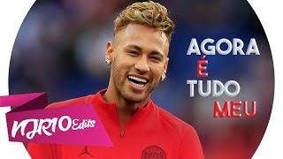 Baixar Neymar Jr - Agora é Tudo Meu (Dennis DJ e Kevinho)