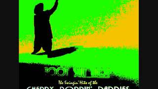 Watch Cherry Poppin Daddies Here Comes The Snake video
