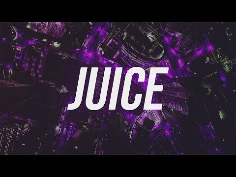 [FREE] Hard Booming Trap Type Beat 'JUICE' Southside Trap Type Beat   Retnik Beats