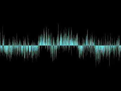 Ayumi Hamasaki - Dearest (Rank 1 Remix)