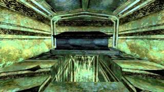 Gothic 2 NK - Sto lat wcześniej [TEASER] [MACHINIMA]